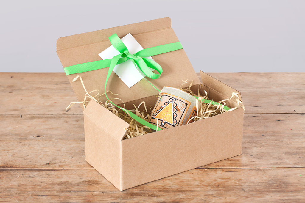 gift-boxes-01[1]